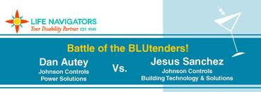 Battle of the BLUtenders Heading 2017 2