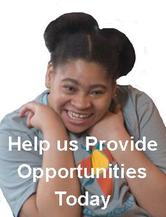 Dartrice_Donate Today 2