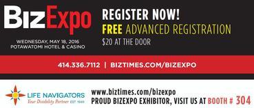 BizExpo_eNews