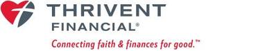 Thrivent Financial 4